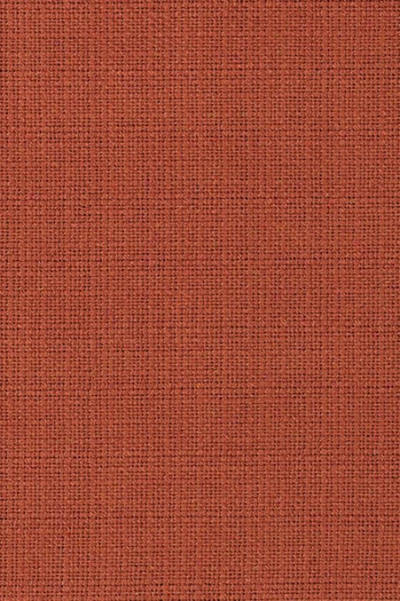 Summerhouse Cognac Fabric By The Yard - Fbrc By The Yrd, 1 Yard