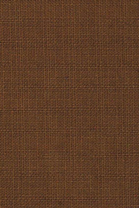 Summerhouse Con Fabric By The Yard - Fbrc By The Yrd, 1 Yard