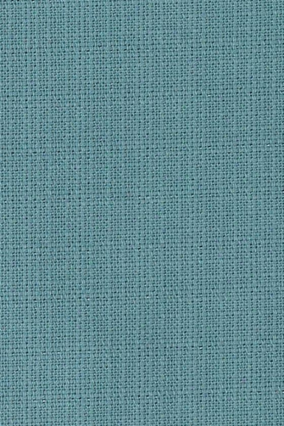 Summerhouse Elixre Fabric By The Yard - Fbrc By The Yrd, 1 Yard