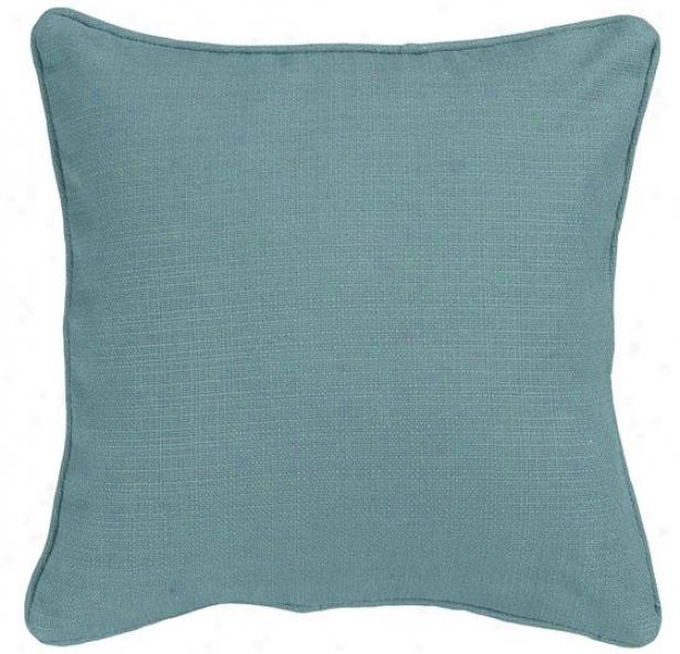 """""""summerhouse Elixer Fiber-fill3d Pillow - Fibre-flld Pllw, 26"""""""" Square"""""""