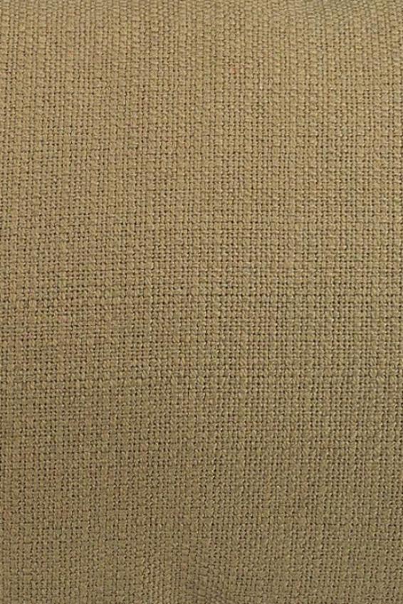 Summethouse Metal Fabric By The Yard - Fbrc By The Yrr, 1 Yard