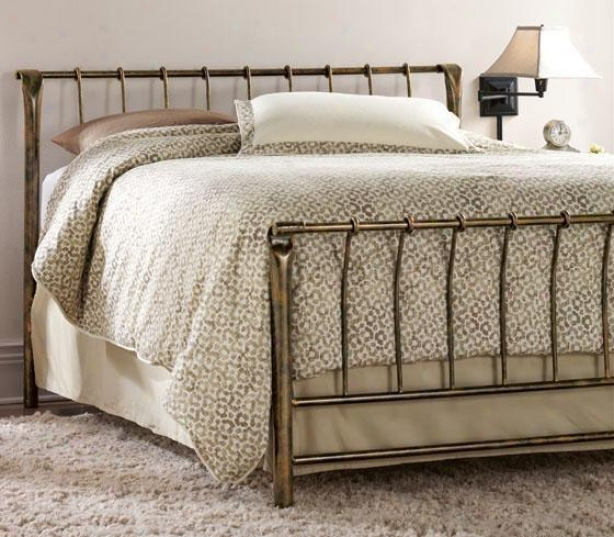 Terra Ii Comfforter Set - Queen 9pc Group, Tan