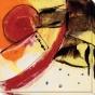 Ripe Grain Iii Canvas Wall Art - Iii, Yellow