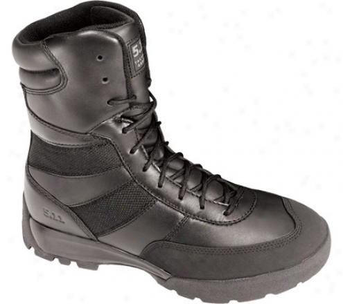 5.11 Tactical Hrt Urban Boot (men's) - Black