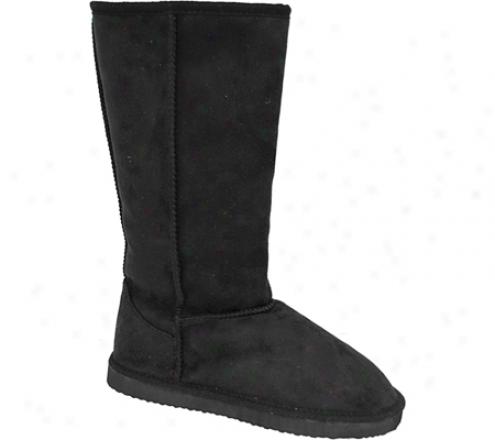 Adi Designs 710 (women's) - Black