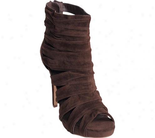 Adi Designs Jamsie-10 (women's) - Brown