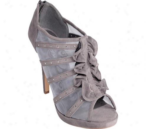 Adi Designs Jamsie-8 (women's) - Grey