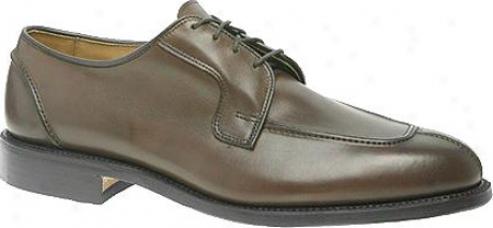 Allen-edmonds Hancock (men's) - Brown