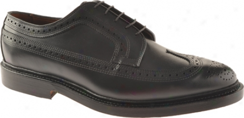 Allen-edmonds Macneil (men's) - Dismal Custom Calf