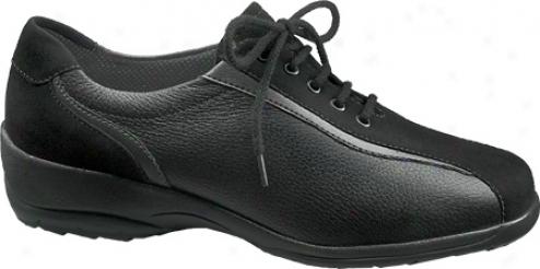 Ara Meran 66373 (oomen's) - Black/grey Combo