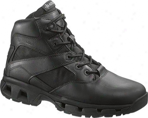 """bates C3 6"""" Boot E03360"""" (men's) - Black"""
