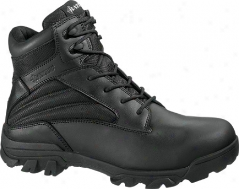 Bates Zr-6 E02066 (men's) - Black