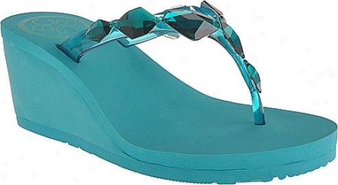 Bcbgeneration Benny (women's) - Fiji Jelly