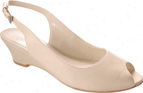 Beston Mooly (women's) - Beige