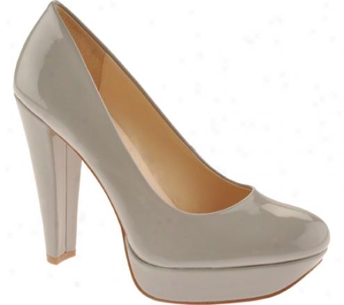 Cal\/in Klein Carley (women's) - Light Grey Open
