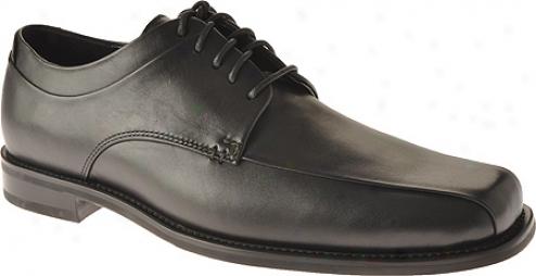 Calvin Klein Horatio (men's) - Bpack Dress Calf