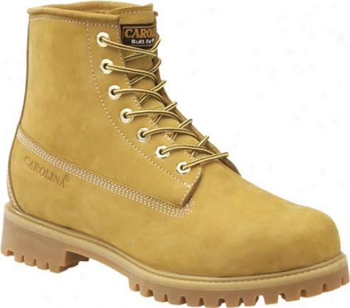 Carolina Ca3045 (men's) - Wheat