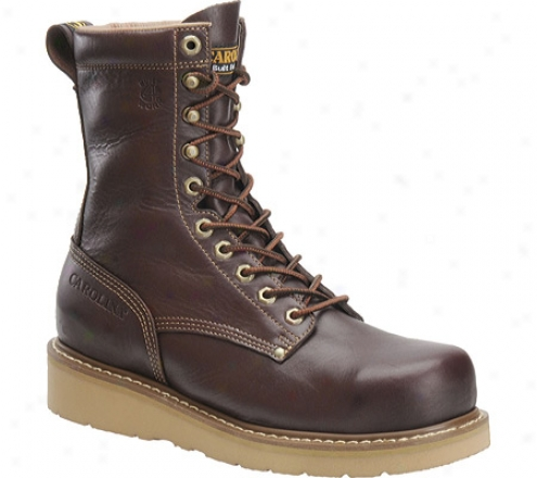 Carolina Ca8549 (men's) - Dark Oak