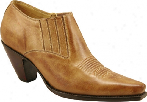 Charlie 1 Horse By Lucchese I6150 (women's) - Ceramic