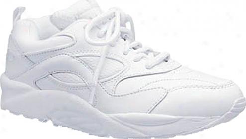 Cherokee Footwear Achiever (women's) - White