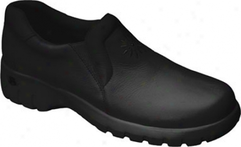 Cherokee Footwear Robin (women's) - Black
