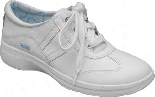 Cheroke3 Footwear Twist (women's) - White