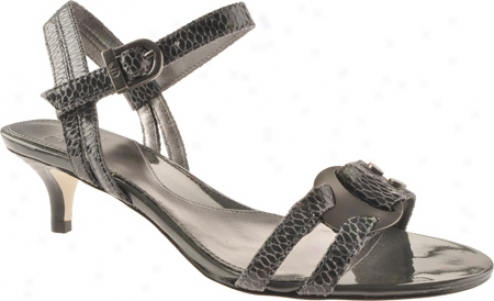 Circa Joan & David Sydelle (women's) - Pewter