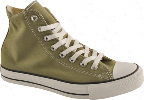 Converse Chuck Taylor All Sta rSpecialty Hi - Loden