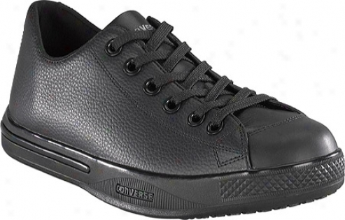 Converse Work C3115 (men's) - Black