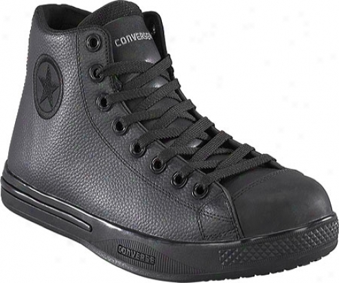 Converse Work C355 (women's) - Black
