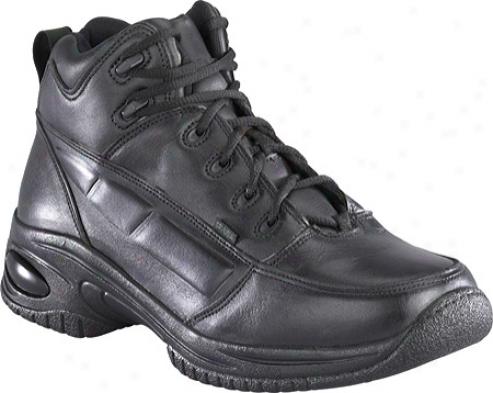 Converse Work Cp8275 (men's) - Black