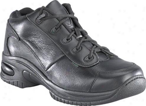 Converse Exert Cp8300 (men's) - Black