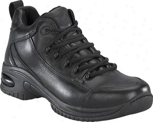 Converse Work Cp8475 (men's) - Black