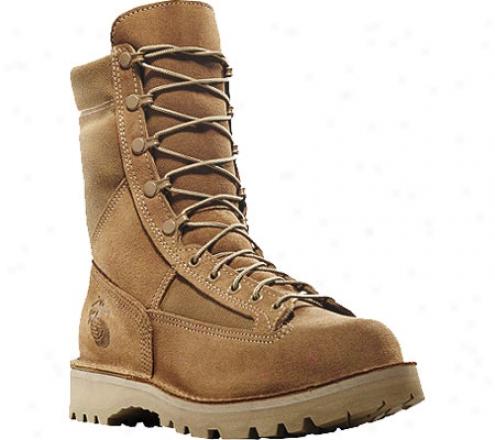 """""""danner Marine Gtx 8"""""""" (men's) - Mojave Leather/nylon"""""""