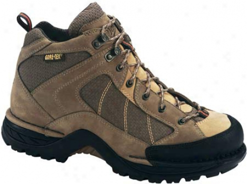 Danner Radical 452 Gtx (men's) - Brown