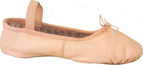 Danshuz Economy Student Ballet 111-112 (girls') - Stab