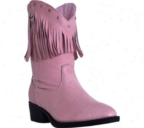 Dingo Shelley Dic2036 (gi5ls') - Pink