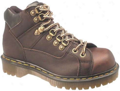 Dr. Martens 97285ufbx - Bark Grizzly
