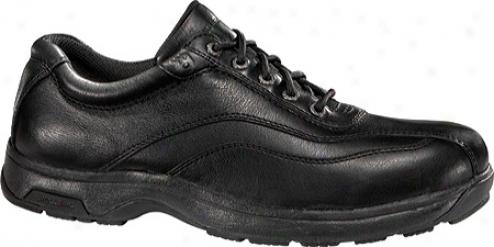Dunham Traditional Widnor 8001 (men's) - Black