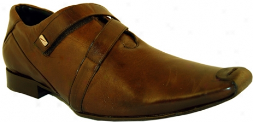 Ferracini 3389-1369 (men's) - Tobzcco