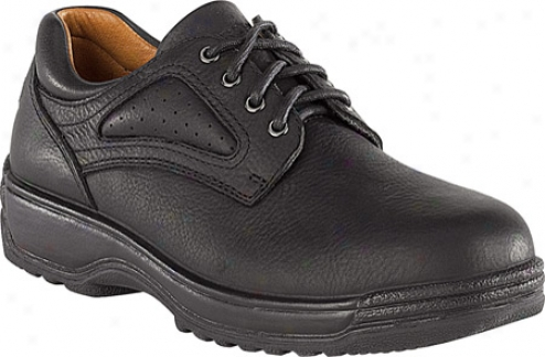 Florsheim Occupational Fs2416 (men's) - Black