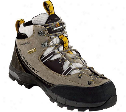 Garmont Vetta Hike Gtx (men's)