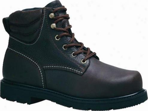 Gear Box Footwear 169 (men's) - Coco Pitstop