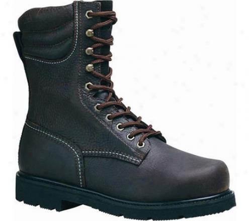 Gear Box Footwear 1809 (men's )- Coco Pitwtop