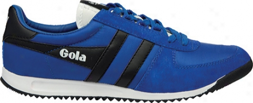 Gola Firefly (men's) - Reflex Blue/white