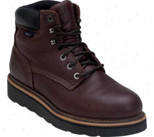 Golden Retriever Footwear 2901 (men's) - Browh