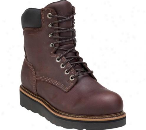 Golden Retriever Footwear 3901 (men's) - Brown