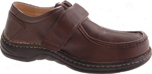 Hoopoe Michael (men's) - Brown
