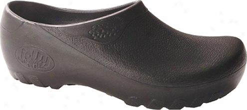 Jollys Fashion Shoe (women's) - Black