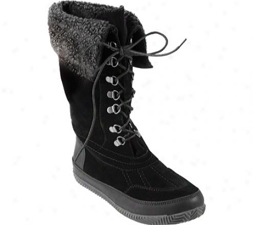 Journee Collection Price-12 (women's) - Black
